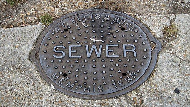 5. Kanalizasyonlar