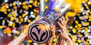 Bu Euroleague Testini Sadece Gerçek Basketbolseverler Fulleyecek!