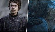 Büyük Yol Katetti! Theon Greyjoy'un Tekrar Bir Stark Olmak İçin Yaptığı 16 Kral Hareket