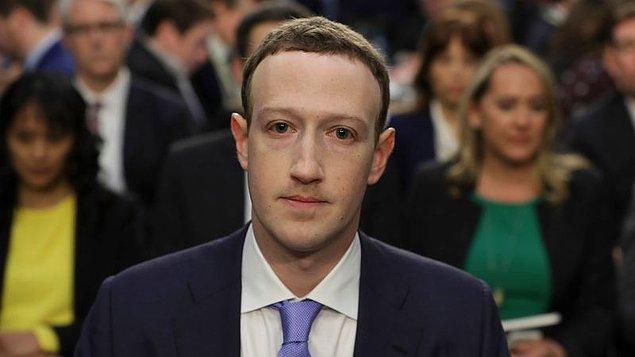 Bugün tüm bilgilerimizi emanet ettiğimiz internet hizmetlerine 2069'da hiç ama hiç güvenmeyeceğiz.