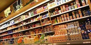 Yoğurt Kabı, Cips Paketi ve İçecek Kutularından Ücret Alınacağı İddiasına Bakanlıktan Yalanlama