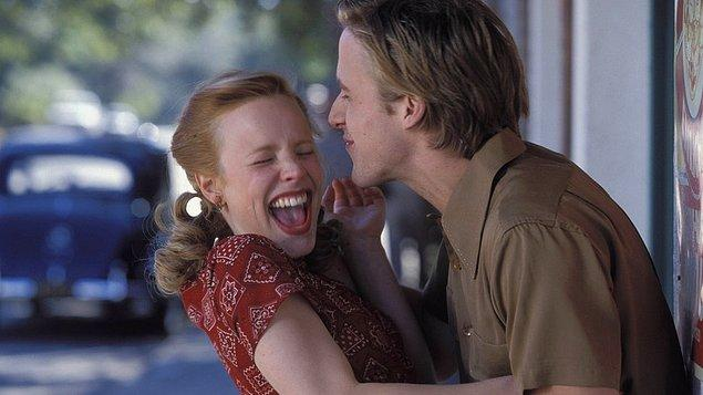 """13. """"Eğer evlenmek için doğru kadını seçtiyseniz, sizi hayatınızın sonuna kadar sevecek birine sahipsiniz demektir."""""""
