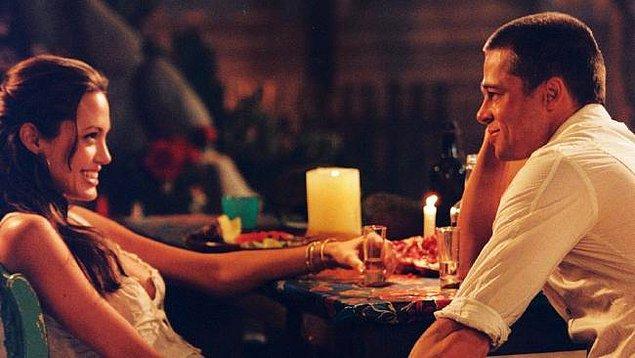 """5. """"Başta sizi rahatsız eden birçok şeyi sevmeye başlayabilirsiniz."""""""