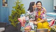 Onedio Anneleri Seçti: Annelerimizin Hayatını Güzelleștirme Garantili 10 Hediye Fikri