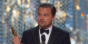 Oscar Ödüllü Filmler Testinde 10/15 Yapabilecek misin?