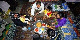 Hoş Geldin Zam: Bu Yıl Ramazan Sofraları Yüzde 25 Daha Pahalı
