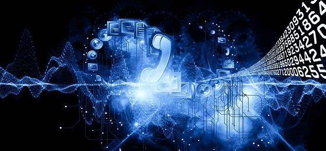 Dünya Telekomünikasyon ve Bilgi Toplumu Günü