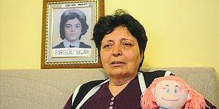 27 Yıldır Özlemle Bekliyor: Gülten Annenin Tek İsteği Kayıp Kızına Ulaşmak