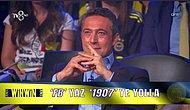 Fenerbahçe Canlı Yayında #WinWin Kampanyasıyla Dayanışmanın Tarihini Yazıyor!
