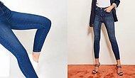 Kot Pantolonlarını Yenilemek İsteyen Kadınlar İçin Bundan Daha Hesaplı Bir Fırsat Daha Yok!