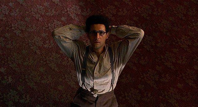 13. Barton Fink (1991)