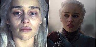 Peki Şimdi Ne Yapacaklar? Game of Thrones 8. Sezon 5. Bölümüyle Yine Kimseyi Mutlu Edemedi!