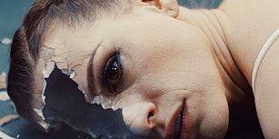 Film Tadındaki Sürükleyici Anlatımlarıyla Bir Solukta Bitirebileceğiniz 17 Mini Dizi