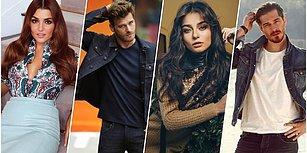 As Bayrakları As: Dünyanın En Güzel Kadınları ve En Yakışıklı Erkekleri Açıklandı, Birinci Sırada ise Bir Türk Var!