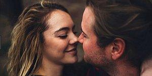 Bu 8 Soruda Hayalini Kurduğun Sevgiliyi Anlatıyoruz!