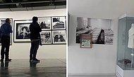 İstanbul'da Ücretsiz Olarak Gezebileceğiniz 9 Müze