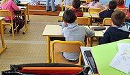 OECD'nin Tespiti: 'Türkiye'de Beş Öğretmenden Biri Dijital Beceride Yetersiz'