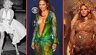 Hızla Değişen Modaya Rağmen Kendini Asla Unutturmayan Tüm Zamanların En İkonik 50 Elbisesi