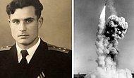 Aldıkları Cesur Kararlarla Tarihi Değiştiren Askerler: Vasili Arkhipov ve Stanislav Petrov