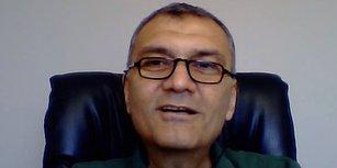 9 Ay Ömrü Kaldı: Tedavi İçin Yurt Dışına Gitmesi Gereken Prof. Dr. Haluk Savaş'a Pasaport Verilmiyor