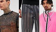 Moda Diye Diye Sineye Çektik Noldu Şimdi? Kesinlikle Her Yiğidin Harcı Olmayan Yaz İtemleri!