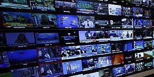 ANKA Haber Ajansı, 23 Haziran'da AA'ya Alternatif Olarak Veri Sağlayacak