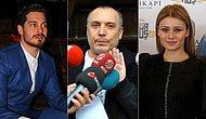 Çağatay Ulusoy, Gizem Karaca ve Cenk Eren'e 'Uyuşturucu Madde Kullanma' Suçundan 10'ar Ay Hapis Cezası