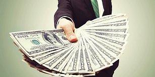 Bilinçaltına Göre Senin İçin Paradan Önemli Olan Şeyi Söylüyoruz!