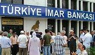 Türkiye'nin Uzun Yıllar Gündeminde Kalan İmar Bankası Nasıl Battı? Neler Yaşandı?