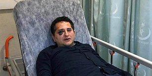 Erdoğan'ın Korumaları Darp Etmişti: Avukat Sürenoğlu'nun Ev Hapsi Cezası Kaldırıldı