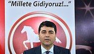 Demokrat Parti de İstanbul Seçimlerine Katılmayacağını Açıkladı
