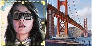 Yüz Tanıma Teknolojisine Veda mı Ediyoruz? San Francisco, Amerika'da Uygulamayı Yasaklayan İlk Şehir Oldu