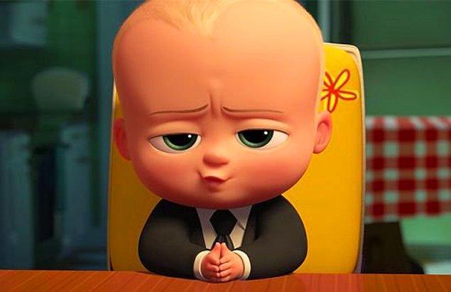 """20. Karşınızdaki kişi bildiğiniz bir şey söylediği zaman """"Biliyorum"""" demek yerine """"Haklısın"""" demeyi tercih edin."""