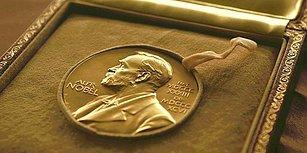 18 Mayıs Cumartesi 21:30 Yarışması İpucu Geldi! İlk Nobel Ödülleri Ne Zaman Verilmiştir?