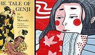 Herkes Don Kişot Diye Biliyor Ama Dünyadaki İlk Romanı Japon Bir Kadın Yazdı: Genji'nin Hikayesi