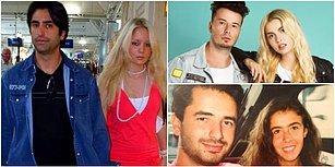 Eşleri ve Sevgilileriyle Onlar Çok Genç Yaştayken Tanışan 18 Türk Ünlü