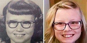 Jenerasyonlar Arası Aktarım: Çocukların Genlerini Anneannelerinden Aldığını Biliyor muydunuz?
