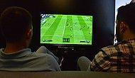 Game of Thrones'tan Daha İyi Final Yaptı: GGCorp'ta PUBG Squad, FIFA 19 2v2 ve Hearthstone Turnuvaları da Sonuçlandı!
