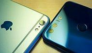 Ticaret Savaşlarının Yeni Cephesinde Son Durum: Huawei Satışları İkiye Katladı, Apple Yüzde 30 Geriledi
