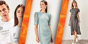 Modayı Zevkle Birleştiren Sezon Trendlerine Uygun Ürünlerle Hem Kendinizi Hem Gardrobunuzu Yanileyin!