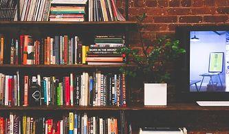 Herkesin Mutlaka Okuması Gereken 10 Kitabı Sizin Oylarınızla Seçiyoruz!