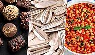 Domates, Patates, Kabak... Amerika Keşfedilmeseydi Mahrum Kalacağımız Yemekleri Öğrenince Çok Şaşıracaksınız!
