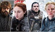 Her Bölümünü Merakla Beklediğimiz Game of Thrones'un 'Büyük' Finalinin Ardından Çıkartılacak Hayat Dersleri