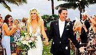 Hayalindeki Düğünü Tasarla, Evleneceğin Tarihi Söyleyelim!