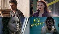 Yine Buluşacağız: Game of Thrones Oyuncularının Yer Alacağı Yeni Film ve Dizileri Duydunuz mu?