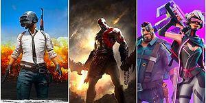 Video Oyunlarının Zararlarından Çok Yararları Var! İşte Oyun Oynamanın Sizi Pozitif Olarak Etkileyen Özellikleri