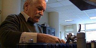 'Maden' ve 'Yengeç Sepeti' Filmleriyle Hatırlanan Yönetmen Yavuz Özkan Yaşamını Yitirdi