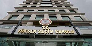 16 Gün Sonra Açıklandı: İşte YSK'nın İstanbul Seçimlerinin Yenilenmesine İlişkin Gerekçeli Kararı