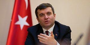 'ABD, Türkiye'ye S-400 Konusunda Kararını Vermesi İçin İki Hafta Süre Tanıdı' Haberine Dışişleri'nden Yalanlama