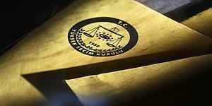YSK'nın İBB Kararına Karşı Çıkan 4 Üyenin Muhalefet Şerhinden Öne Çıkan Başlıklar: 'Seçmen İradesi Yok Sayıldı, Somut Belge Yok'